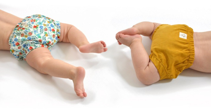 FLL_baby_bloomers_1200x628_web