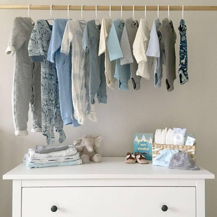 FLL_Clothes_Dresser_1200sq