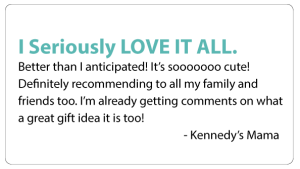 Kennedyquote