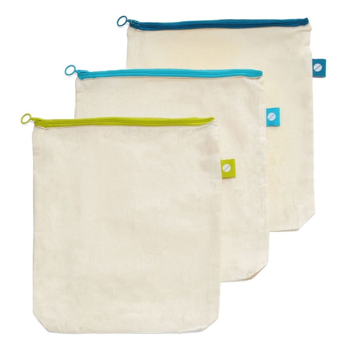 reusable-bulk-bags