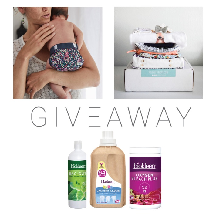 gbio-giveaway-group